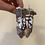 Thumbnail: Eider earrings