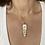 Thumbnail: McKenzie necklace