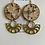 Thumbnail: Mahina earrings.