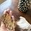 Thumbnail: Mystic Moon earrings