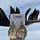 Thumbnail: Sedna earrings