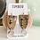 Thumbnail: Salcha earrings.