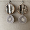 Thumbnail: Twilight earrings