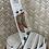 Thumbnail: Fern earrings