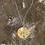 Thumbnail: Serenity falls necklace