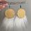 Thumbnail: Ceremony earrings