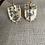 Thumbnail: Spangeled earrings.