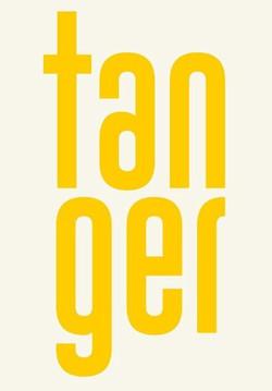 Liter Tanger