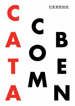 catacomben_omslag_1200px