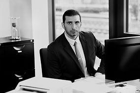 Rechtsanwalt/Anwalt Steuerrecht und Steuerstrafrecht und Selbstanzeige in Mainz, Türkisch, Türkischer, Türkei, Türke, Informationsaustausch, Bilgi Paylasimi