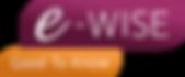 ewise-logo-digitaal-156x65.png