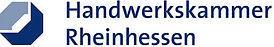 Rechtsanwalt/Anwalt Steuerrecht und Steuerstrafrecht und Selbstanzeige in Mainz, Türkischer, Türkei, Türkisch, Informationsaustausch