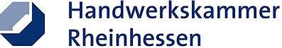 20190926_logo_handwerkskammer_rheinhesse