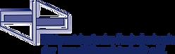 Rechtsanwalt/Anwalt Steuerrecht und Steuerstrafrecht und Selbstanzeige in Mainz, Türkischer, Türke, Türkei, Informationsaustausch, Bilgi paylasimi
