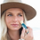 Thumbnail: Colorescience Sunforgettable Total Protection SPF 50 Mineral Sunscreen Brush, Oi