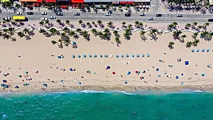 beach-drive.jpg