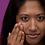 Thumbnail: Glycolic Acid Facial Cleanser - Wrinkle, Fine Line, Age Spot, Acne & Hyperpigmen