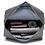 Thumbnail: Slim Business Laptop Backpack Elegant Casual Daypacks Outdoor Sports Rucksack Sc