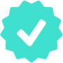 approval-icon-17-256.png