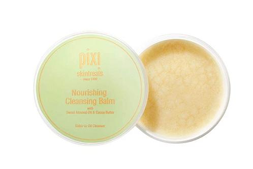 Pixi - Nourishing Cleansing Balm