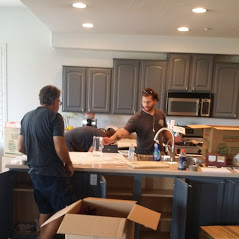 MOVERS SCOTTSDALE