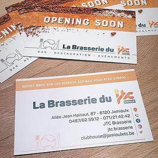 JTC_brasserie.jpg
