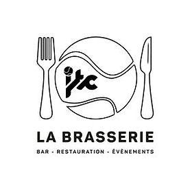 JTC_brasserie-logo.jpg