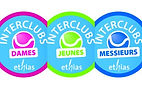 interclubs jamioulx tennis club 3083