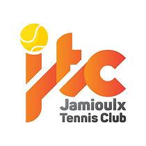 Jamioulx TC logo