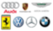 Euro Cars Group.png
