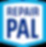 Repair Pal.png