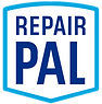 Repair Pal.png