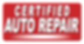 Certified Auto repair.png