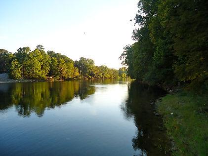 the-flint-river.jpg