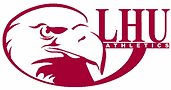 Lock-Haven-University-650x250.png