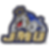 logo_-james-madison-university-dukes-duk