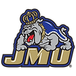 logo_-james-madison-university-dukes-duk