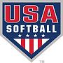 USA Softball FC Logo.png