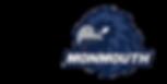 Main-Nav-Dropdown-Athletics.png