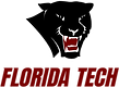 1280px-Florida_Tech_Panthers_logo.svg.pn
