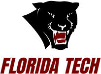 1280px-Florida_Tech_Panthers_logo.svg.pn