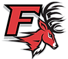 Fairfield_Stags_alternate_logo_svg.png