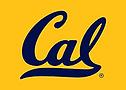 Cal.png