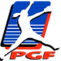 pgf-logo.png