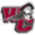 washington-college-logo.png