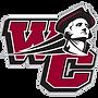 washington-college-logo.png