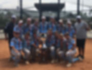2019 Gold - TCS National Champs!.JPG