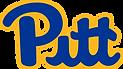 Pitt.png