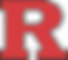 Rutgers_athletics_logo.png
