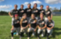 14U Premier Team Photo.jpg